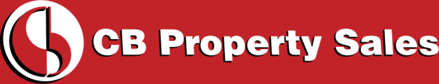 http://www.morairaonline24.com/images/cb_property_sales_logo.png