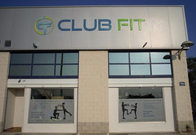 http://www.javeaonline24.com/images/club_f!t_functional_intelligent_training_javea_gimnasio_health_club_gymnasium_fitnessstudio_fachada.jpg