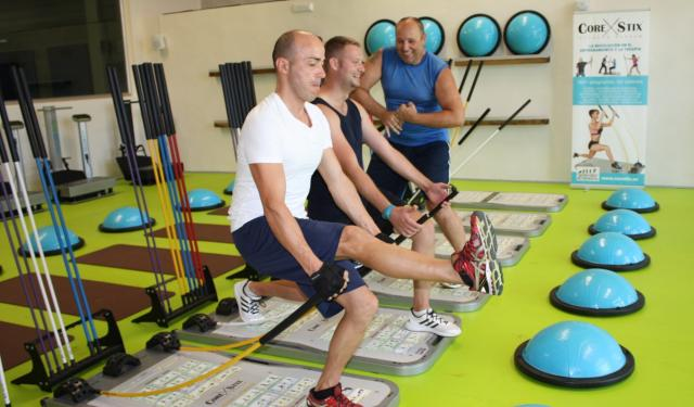 http://www.javeaonline24.com/images/club_f!t_functional_intelligent_training_javea_gimnasio_health_club_gymnasium_fitnessstudio_x-max.jpg