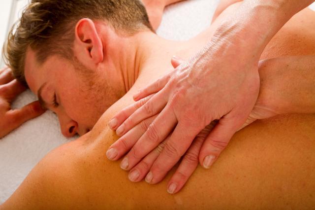 massage mora sauna stockholm