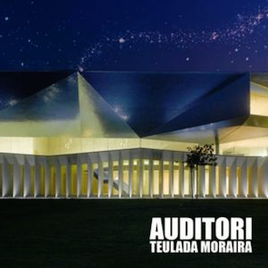 http://www.morairaonline24.com/images/moraira_auditorio_night_1.jpg