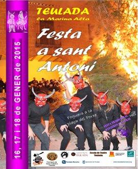 https://www.morairaonline24.com/images/moraira_fiesta_san_antoni.jpg
