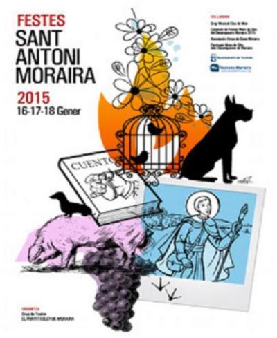 https://www.morairaonline24.com/images/moraira_fiesta_san_antoni_2015.jpg