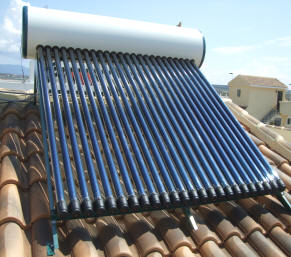 https://www.morairaonline24.com/images/solar_heating_algar_clima.jpg