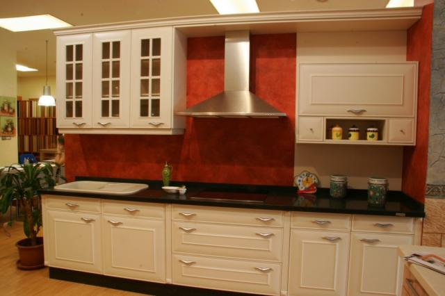 They Assist All Clients By Making Recommendations And Providing Solutions  To Enable Them To Create The Dream Kitchen.