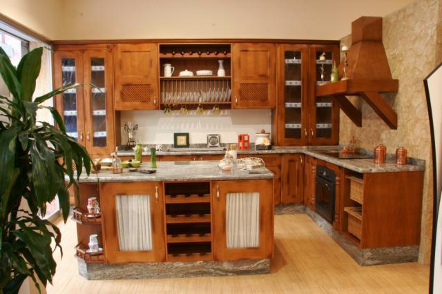 studio kitchen design. for free studio apartment kitchen