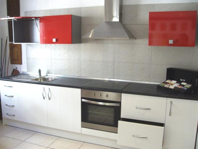 Marvelous Studio Kitchens   Custom Designed Kitchens | Fitted Kitchens, Bathrooms U0026  Bedrooms Moraira