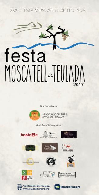 http://www.morairaonline24.com/images/teulada_fiesta_1.jpg